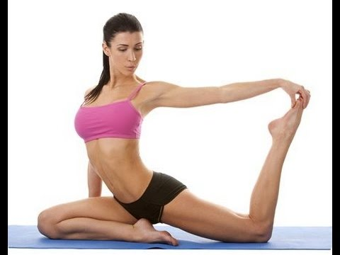 Yoga To Lose Weight From Hips And Thighs Healthworldnews